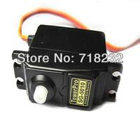Servo Motor TowerPro SG-5010 for arduino for raspberry pi for UDOO