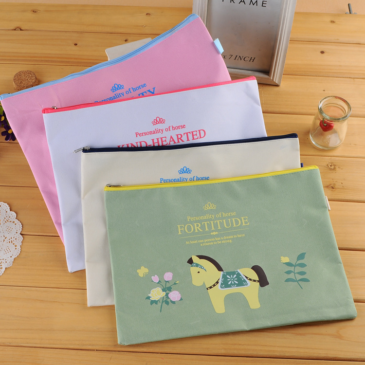 Creative Files Creative Stationery File