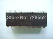 10PCS PCF8574AP PCF8574P PCF8574 DIP-16