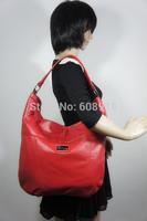 fashion High quality Pig Nappa Leather Bags,hot sale U.K. style shoulder bag, ladies bag