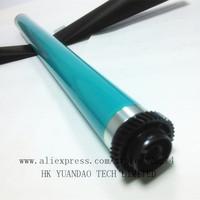 IR4570 opc drum for Canon IR 3570 3530 4570 4530 3035 3045 photoconductors ir3570 ir3530 ir4530 ir3035 ir3045 copier spare part