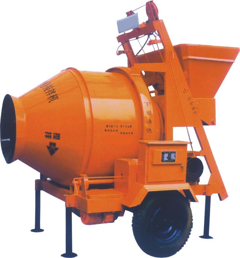 JZC250 , Betoneira Mobile, betoneira portátil , série JZC & JZM , Beton Machine, misturador de argamassa , misturador de cimento(China (Mainland))