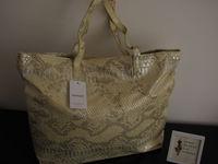 2014 mng mango women's shoulder bag work bag gentlewomen elegant one shoulder handbag women bag