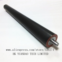 IR3570 lower fuser roller for Canon ir 3570 3530 4570 4530 3235 3245 pressure roller ir4530 ir3530 ir3235 ir3245 sleeved roller