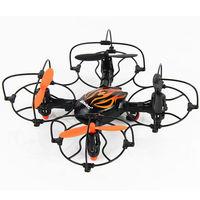 UDI U830 RC UFO Quadcopter Radio Remote Control Toys Helicopter AR Drone 2.4GHz 4CH Gyro 360 Rolling Gravity Sensor Newest