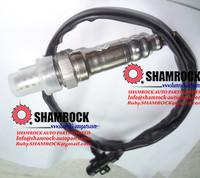 OXYGEN SENSOR lambda sensor 25359908 /frisuzu8972240110/25327985/93399904/frchevlet96394003/96394004/97224011/Vauxhall25327985