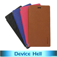 Warm Luxury Flip Leather Case For Sony Xperia M2 S50h,Stand Protective Water Wave Case For Xperia m2 Free Shipping+Gift