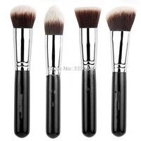 Кисти для макияжа Oem 20 pincel maquiagem ZE04400~