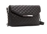 New 2013 MANGO fashion brand for Women Messenger bag Small Crossbody chain bag woman handbag designer PU women leather handbags