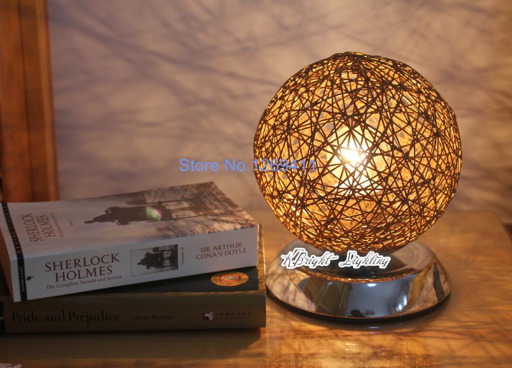 Livraison gratuite hot salling diam tre 150mm moooi table - Table pour lampe de salon ...