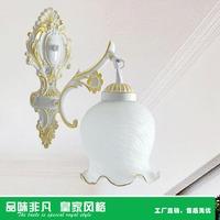 ModernLED Crystal Wall Lamp Lights LED Bathroom Light Wall Mirror Creative 5W Free Shipping