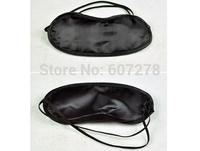 FAST SHIPPING! 5000PCS/LOT! B blindages eyeshade sleeping eye mask airline travel blindages 5g