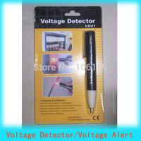 Portable Non-contact AC Voltage Detector VD01 (90-1000V) Free shipping