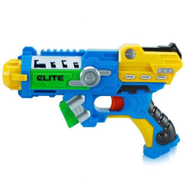 Old Nerf Toys 21