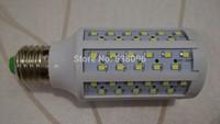 NEW E27 B22 E14 20W LED Bulb 99 Chip SMD 2835 LED Light Corn lamp 110V 220V White/Warm 360 Degree Energy Saving Led Lights