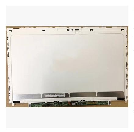 ЖК-модуль Packard bell hd LCD lp140wh6/tja1 LP140WH6-TJA1 кайло диггера truper tja 1 19647