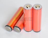 Free shipping Sanyo UR18650ZT 3.7V 2800mAh 18650 Rechargeable Protected Battery (2 pcs)