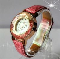 Relogios Feminino Fashions Hello Kitty Watch Children Digital Cartoon rhinestone watches charm Ladies Dress Watch Quartz Watch