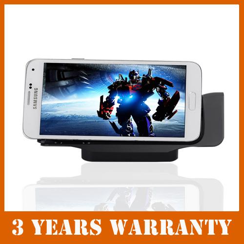 Зарядное устройство для мобильных телефонов Samsung S5 держатель для мобильных телефонов samsung s5 i9600