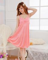 Женская пижама Yyw.com homewear 140530123353
