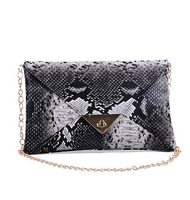 Free shipping New 2014 fashion bag Women's leather handbag brand designers shoulder crossbody bags clutches AS56