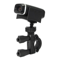 5MP HD 720P Wide Angle Bike Sports DV Action Waterproof Camera Video Camcorder