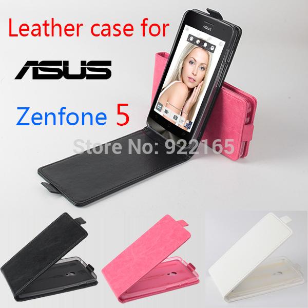Чехол для для мобильных телефонов OEM ASUS Zenfone 5 FOR ASUS Zenfone 5 asus zenfone zoom zx551ml 128gb 2016 black