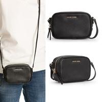 Women's MINI handbag MNG mango New 2014 cross body crossbody bags women PU leather handbags Shoulder bag women Messenger Bag