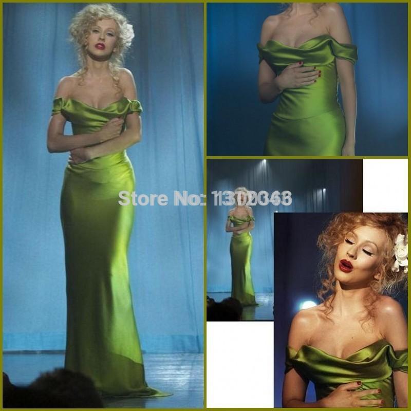 christina b font font b aguilera b font strapless prom dresses 2014