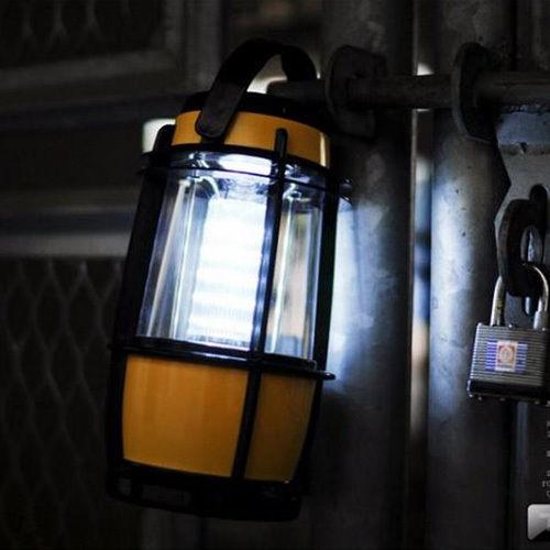 Portable 16 LED Camp Camping Lantern Bivouac Tent Lamp Emergency Outdoor Light(China (Mainland))