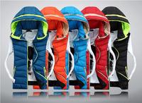 Free shipping 2014 New Vest Men outdoor winter down vest Cotton-padded men's jacket waistcoat Colete Masculino PLus S-3XL MA01
