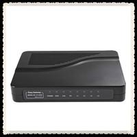 4 Port VOIP FXS Gateway,FXS Ports VoIP Gateway