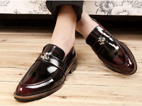 fashion  classic  mens shoes and sneaker casual  loafer shoes  JY14712
