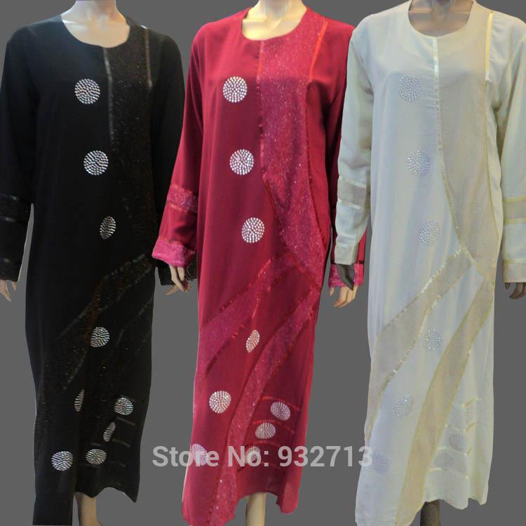 Красивые платья для женщин с доставкой