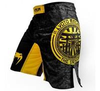 "VENUM LYOTO MACHIDA ""TORII LEGACY""fight shorts  QUALITY COMBAT BOXING MMA TRAINING BJJ KICKBOXING Muay Thai"