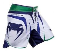 "VENUM ""SHOGUN U/FC EDITION""fight shorts  QUALITY COMBAT BOXING MMA TRAINING BJJ KICKBOXING Muay Thai"