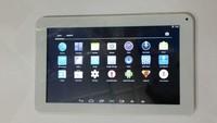 O908 Cheapest tabet pc 9inch Android 4.4 ATM7029B Qual Core 1.3GHz Cortex A9 Capacitive Screen 512M+8GB WIFI Dual Cam HDMI