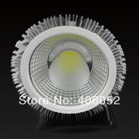 20pcs x wholsale high power Par38 LED Bulb COB 20W E27 Spotlight Par38 Light Lamp 220v 110v Warm|Cold White
