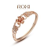 Roxi fashion jewelry rose gold bracelet  2050013790A