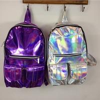 New 2014  HARAJUKU women backpack school backpacks bolsas femininas