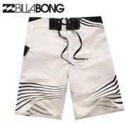 new 2014 shorts men brand beach swimwear surf short pants running lacing bilabong pant for men billabong shorts wholesale