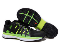 Free Shipping Wholesale 2014 Mens IX 9 Tour  Open Roger Federer Tennis Shoes Cheap Top Quality Athletic Tennis Shoes