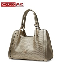 2014 famous brand women handbag  100% genuine leather women messenger bags  designer handbags high quality 71206E