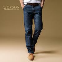 2014 New Mens Jeans,Fashion Denim Famous Brand Jeans Men,Hot Sale Men Large Size Designer Jeans,,Men Jeans Brand Pants