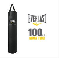 Боксерская груша Everlast MMA