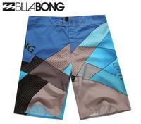 new 2014 shorts men brand beach swimwear surf short pants running lacing bilabong pant for men billabong shorts fashion design