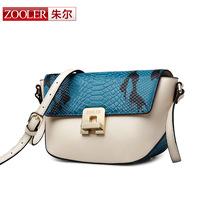 2014 women handbag genuine leather  designer handbags high quality 71214E