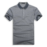 men new designer fashion brand cotton giorgio Tee shirts t shirts short sleeve free drop shipping
