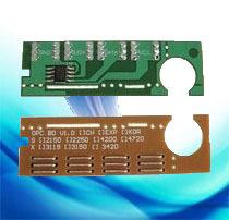 Compatible Xerox 3119 for Xerox 013R00625 toner reset chip(China (Mainland))