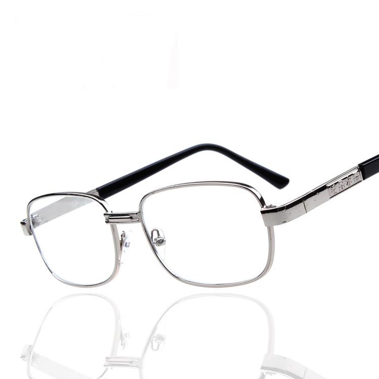Очки для чтения Reading glasses 2015 Oculos leitura 1,00 + 1.50 + 2.00 + 2.50 + 3.00 + 3,50 + 4.00 093 reading literacy for adolescents